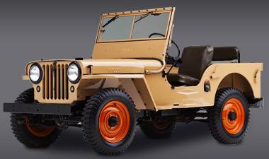 b332ff5e57e7f Jeep Parts and Accessories for your Wrangler JL JK TJ - JEEP FEDERATION